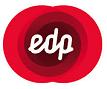 edp-logo_60