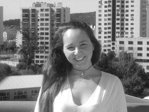 Mariana Morais Sarmento
