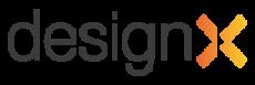 designx-logo-light-w450-300x100