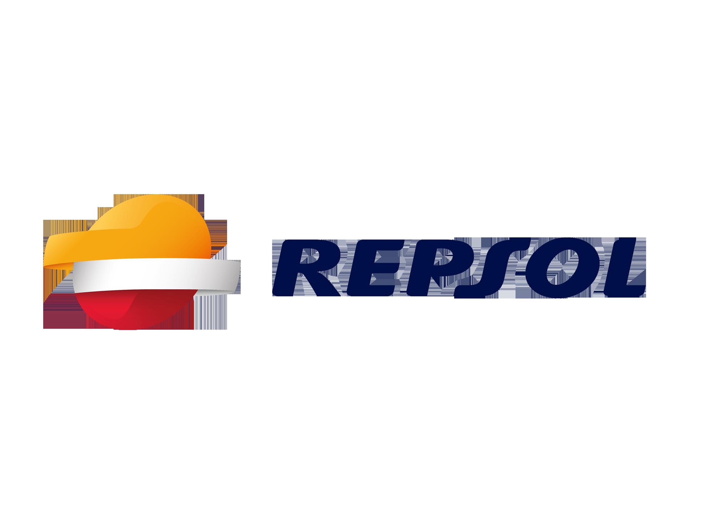 repsol-logo-logotype