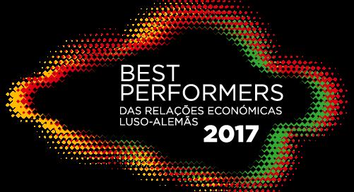 best-performers
