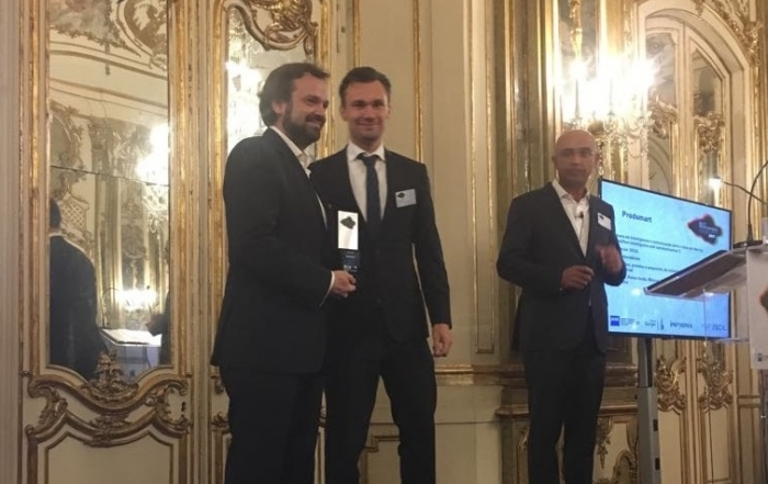 innovation-award-ceremony_2