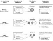 sustainability-decision-making-profiles