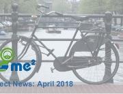 3rd-newsletter-me2