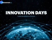 innovation-days_klein
