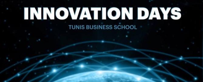 innovation-days_klein