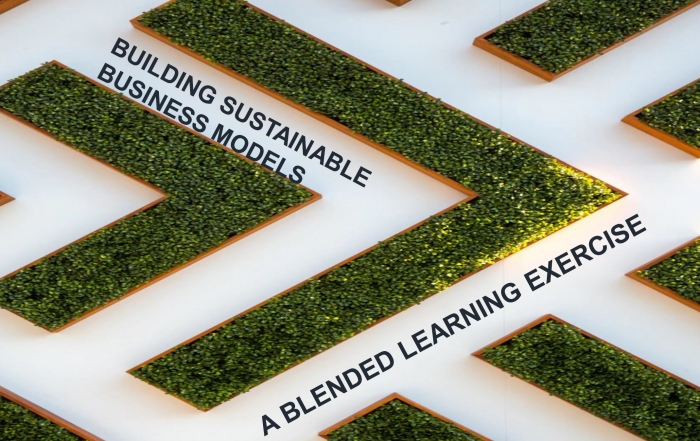 blended-learning-exercise