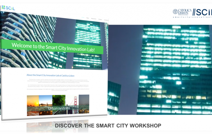 discover-the-smart-city-workshop