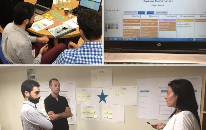 2018_7_integridy-business-model-workshop-in-london