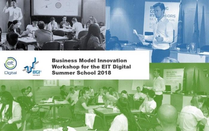 bmi-workshop-for-the-eit-digital-summer-school-2018