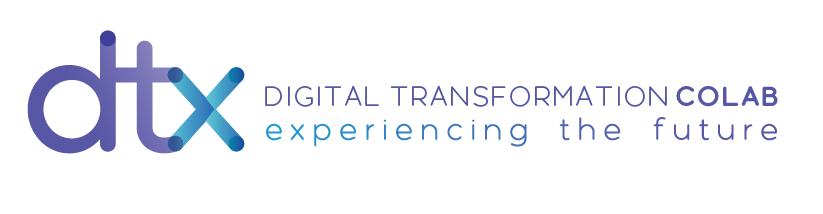 dtx-logo
