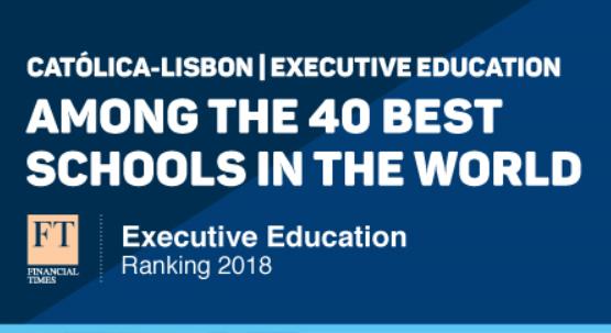 catolica_best-executive-education