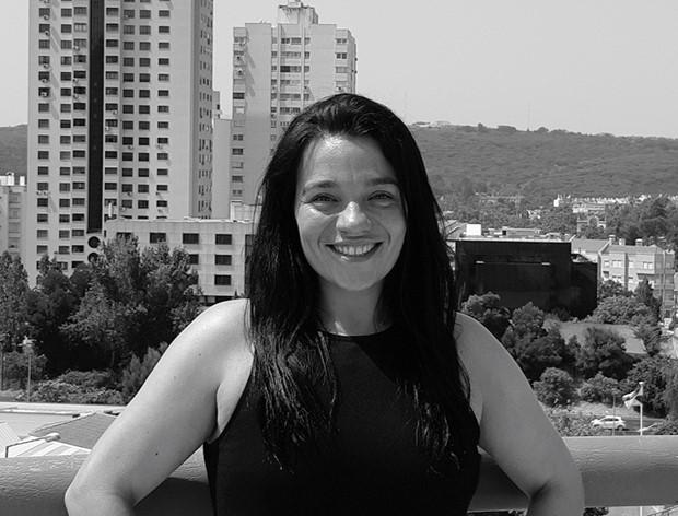 Cláudia Antunes Marante