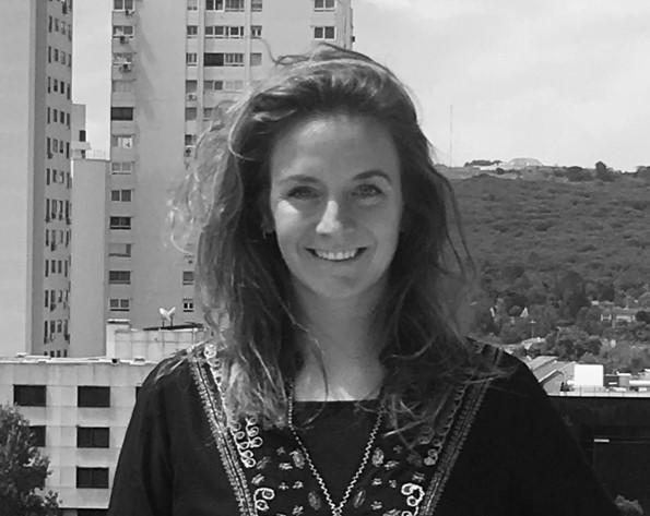Melissa Gutberlet
